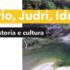 Gli ecosistemi e le acque dell'Isontino – Il fiume Judrio – 15 novembre (GO)