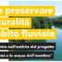 Come preservare la Naturalità in ambito fluviale – 29 novembre Pieris (GO)