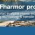 Evento finale progetto FHARMOR sull'habitat fluviale – 13 dicembre Bolzano