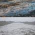 Comunicato Stampa – Riduzione del rischio alluvioni nel medio e basso Piave – Casse di espansione alle Grave di Ciano