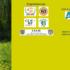Approcci innovativi ed eco-sostenibili per la gestione del reticolo di bonifica – 16 gennaio, Salerno