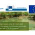 Commissione Europea – risultato del fitness-check: la WFD è ampiamente adatta allo scopo