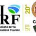Workshop di approfondimento tecnico sui progetti CIRF 2019 – 17 gennaio 2020, Fisciano (SA)