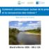 Comunicazione in materia di conservazione e riqualificazione dei corsi d'acqua – 4 febbraio (webConference)