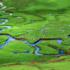 Meno alterazione delle piane alluvionali, più servizi per tutti