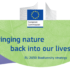 Giornata mondiale della biodiversità – 22 maggio 2020