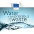 """""""Water is too precious to waste"""": importante aggiornamento normativo sul riuso delle acque"""