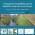 Invito webinar 9 ottobre 2020: L'ingegneria naturalistica per la riqualificazione dei corsi d'acqua