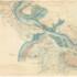La cartografia storica del fiume Po è ora disponibile e digitalizzata