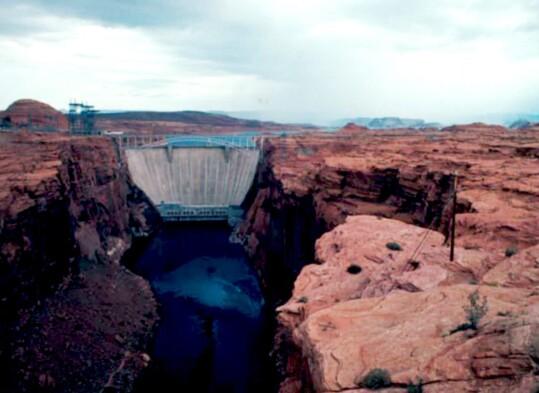 16 simposio riqualificazione fluviale