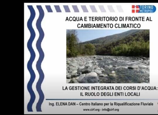 video-gestione integrata dei corsi acqua-elena-dan