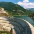 Le dighe sono invecchiate: è ora di smantellarle