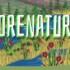 #RestoreNature: firma la petizione per ripristinare la natura adesso!