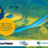 29 aprile 2021 – Wetlands International European Association: presentazione del toolkit normativo per la protezione dei fiumi dalla costruzione delle centrali idroelettriche