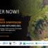 26-27 maggio 2021: European River Symposium