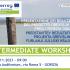 9 novembre a Gorizia: Intermediate  Workshop – Progetto GREVISLIN